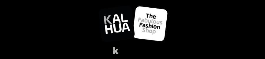 Kalhua Tienda de Moda